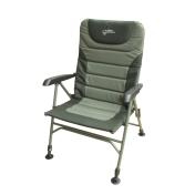 Стул с подлокотниками Warrior XL Arm Chair