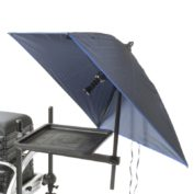 Зонтик для насадки/оснастки Preston Innovations Offbox Pro — Bait Brolly