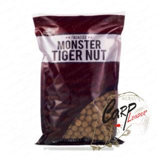 Бойлы Dynamite Baits 20 мм. Monster Tiger Nut 1 кг.