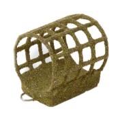 Кормушка 60gr 4.0cm Feeder L olivegreen Browning