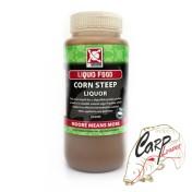 Ликер кукурузный CCMoore Corn Steep Liquor 500ml