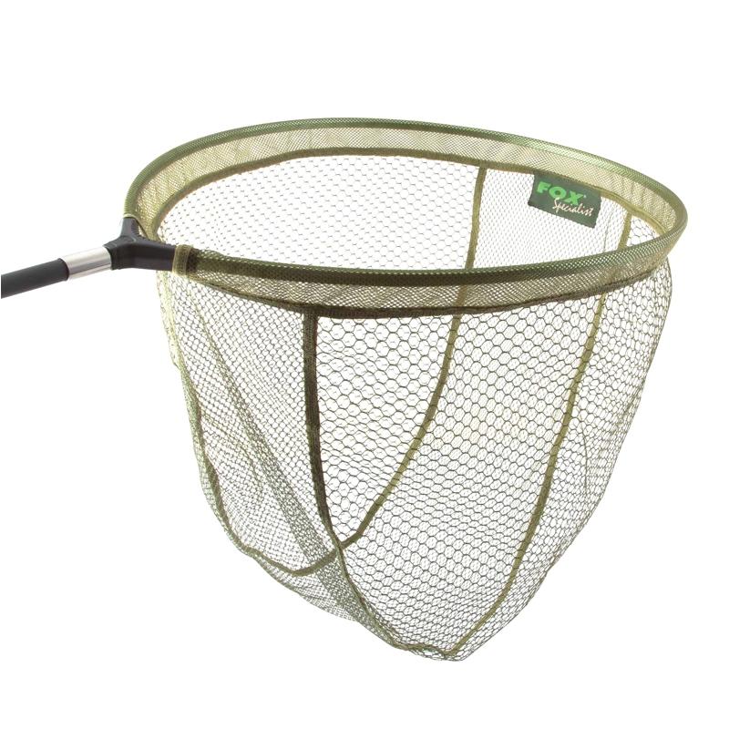 Ловушка Fox Specialist Landing Net MK2 24 inch