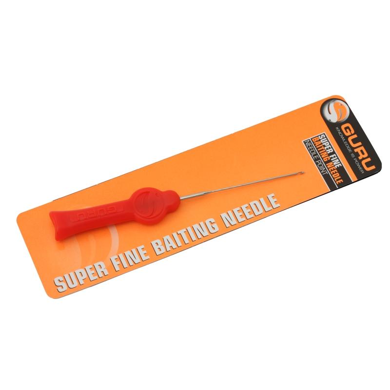 Игла для приманок Guru Baiting Needle
