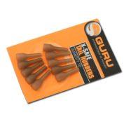 Защитный конус для кормушки Guru X-Safe Tail Rubber