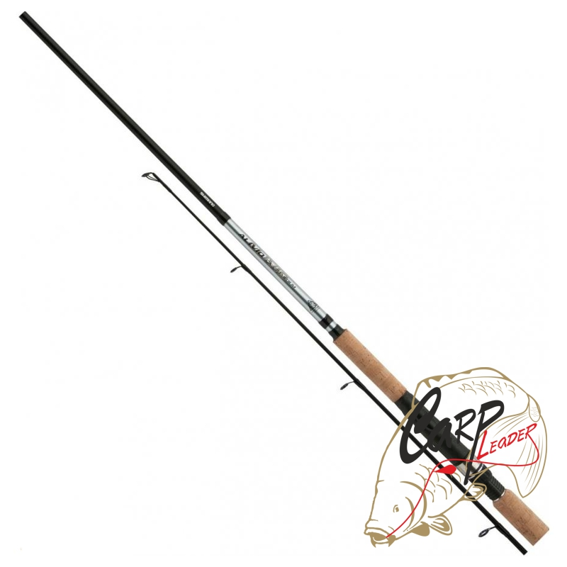 Удочки shimano для рыбалки купить в