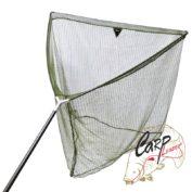 Подсачек карповый K-Karp Bandit Landing Net 180