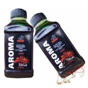 Ликвид PMbaits Liquid Aroma anise 500 ml