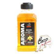 Ликвид PMbaits Liquid Aroma vanilla 500 ml