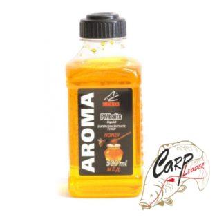 Ликвид PMbaits Liquid Aroma honey 500 ml