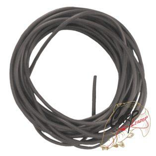 ПВХ трубка K-Karp PVC Stiff Tube d=1