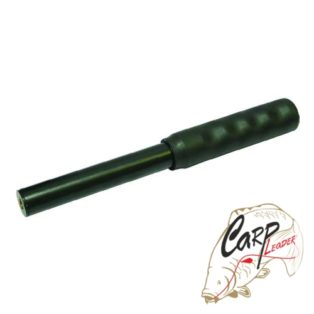 Ручка для ложки K-Karp Aero Cup Handle 25см