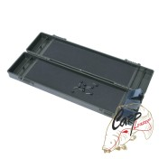 Коробка для готовых оснасток K-Karp K-Box Rigs Storage