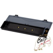 Коробка для готовых оснасток K-Karp K-Box Rigs Storage SL