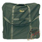 Сумка для раскладушки K-Karp Bedchair Bag