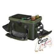 Сумка K-Karp Evasion Pro Desk Bag 70Lt. 63X34X35cm