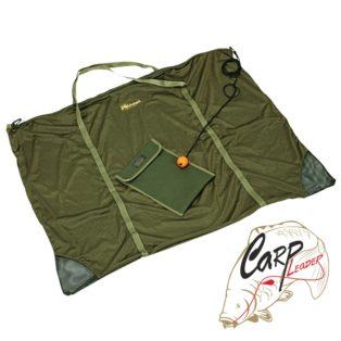 Мешок для карпа K-Karp Total Air Sack