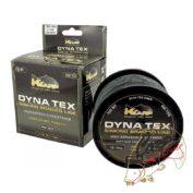 Шнур K-Karp Dyna-Tex Sink Braid 500yds/457Mt. 0