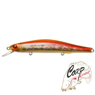 Воблер ZipBaits Orbit 110 SP 017