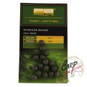Бусина резиновая PB Products Shocker Beads 20шт