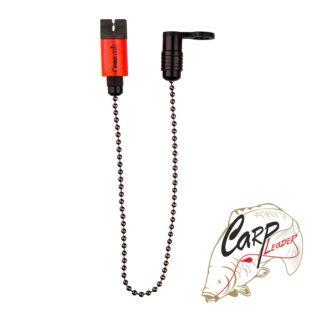 Сигнализатор PROLogic 6 Shooter Hanger Kit Red