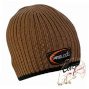 Шапка PROLogic Born 2 Fish Knitted Beanie зимняя