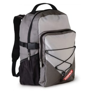Рюкзак Rapala Sportsman 25 Backpack серый