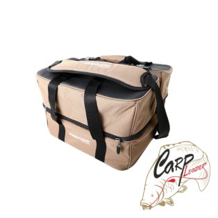 Сумка PROLogic Commander Cube Bag L 54x52x37cm