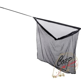 Подсак карповый PROLogic Classic Carbon Landing Net 42» 1.8m 1sec Handle