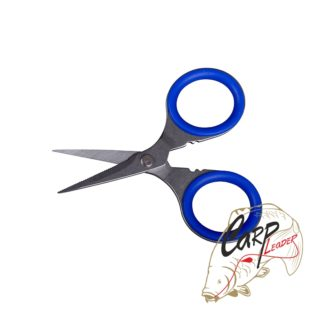 Ножницы PROLogic LM Compact Scissors 1pcs