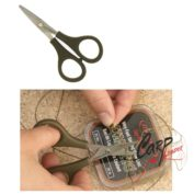 Ножницы Fun Fishing Superblade Scissors
