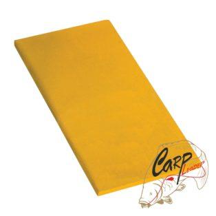 Пена плавающая K-Karp Foam Squares Yellow 2шт.