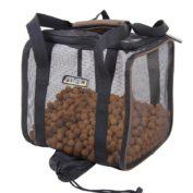 Сумка для сушки бойлов MAD Clever Dry Bag — L — 35 x 25 x 26cm