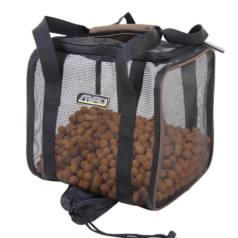 Сумка для сушки бойлов MAD Clever Dry Bag — M — 25 x 23 x 24cm