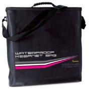 Непромоканемая сумка для садка Browning 55см 30см 55см Br