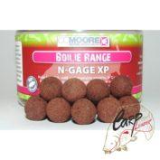 Бойлы плавающие CCMoore N-Gage Air Ball Pop-Ups 15 mm