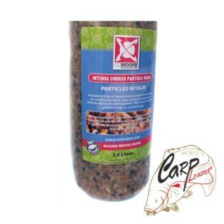 Смесь зерновая в талине CCMoore Particles in Talin 2.5 litre