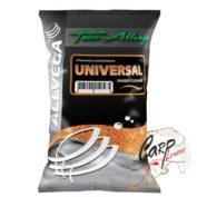 Прикормка Allvega Team Allvega Universal 1кг
