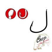 Крючки Gamakatsu G-Bait Caster B №16