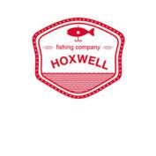 Hoxwell