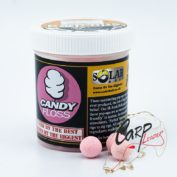 Дамбеллс Solar Pop-Ups Candy Floss 14 mm corker
