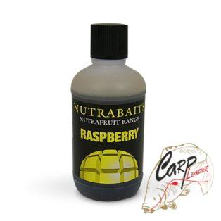 Ароматизатор Nutrabaits Raspberry 100 ml