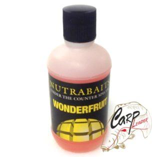 Ароматизатор Nutrabaits Wonderfruit 100 ml