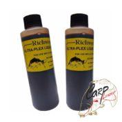 Добавка для изготовления бойлов и прикормки Richworth 250ml Ultra-Plex Liguid Additive
