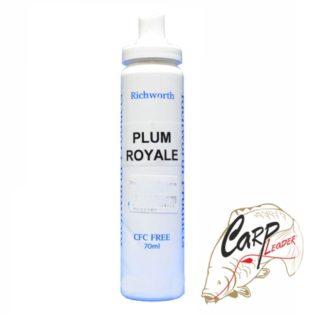 Ароматика со спреем Richworth Spray on Flours 70ml Plum Royale