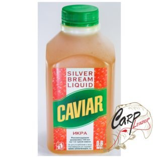 Ароматизатор Silver Bream Liquid Caviar 0.6л