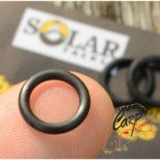 Резиновое колльцо Solar Rubber O Rings
