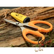 Ножницы Solar Braid Scissors