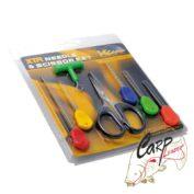 Набор игл для бойлов K-Karp XTR Needle Ultimate Set 7шт