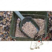 Ковш для прикормки Ridge Monkey Bait Spoon green