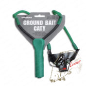 Рогатка Drennan Ground Bait Caty Soft Action